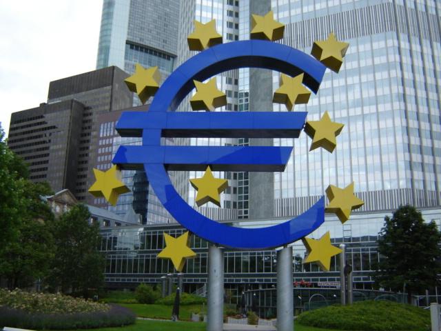 Economía-eurozona