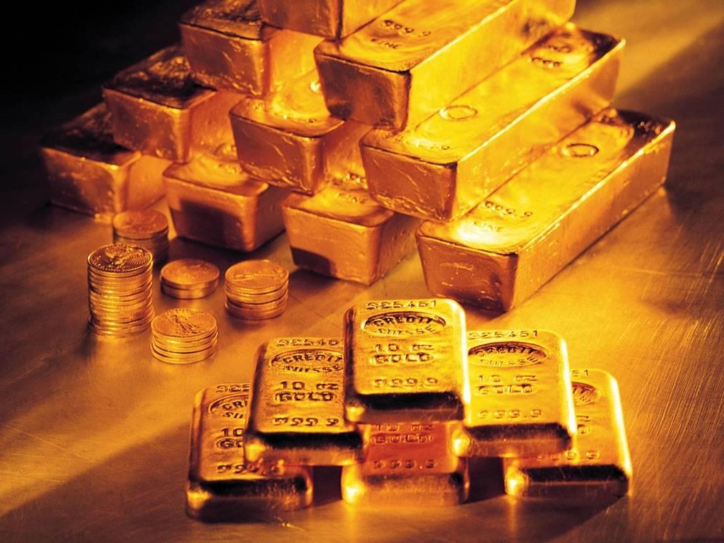 d0cb180c559b El valor del oro como inversión