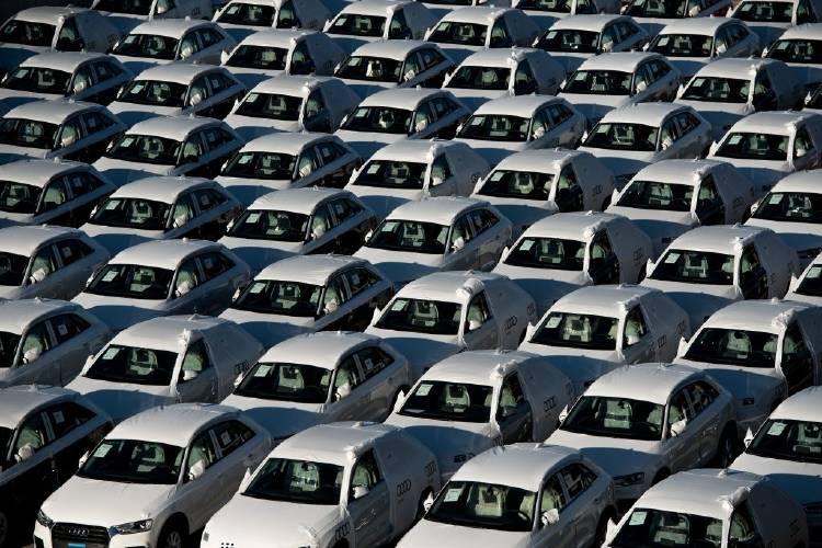 coches-1024x684.jpg