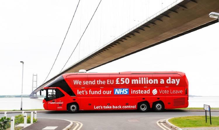 brexit bus 3