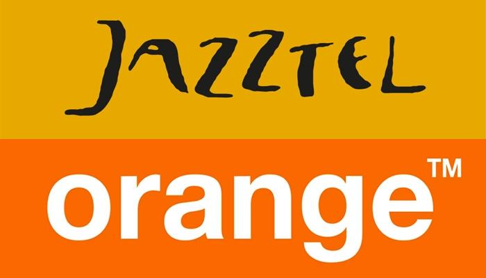 empresas-orange-jazztel