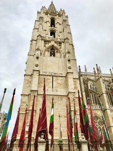 Ciudad de León, Turismo 2