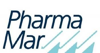 pharmamar.jpg