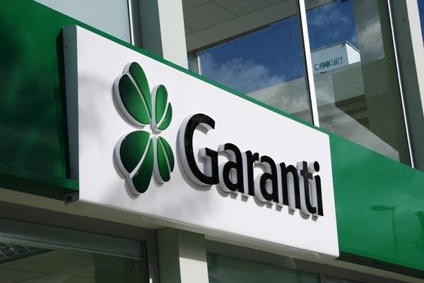 Empresas-garanti-bank