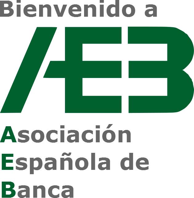 Bancos-AEB