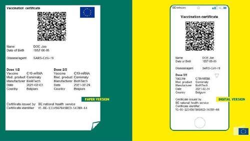 pasaporte-covidUE