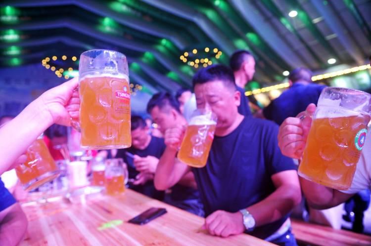 cerveza-china