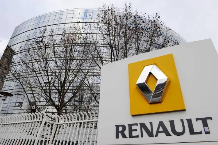 20170315-francia-acusa-renault-haber-manipulado-motores-decadas-1024x681.jpg