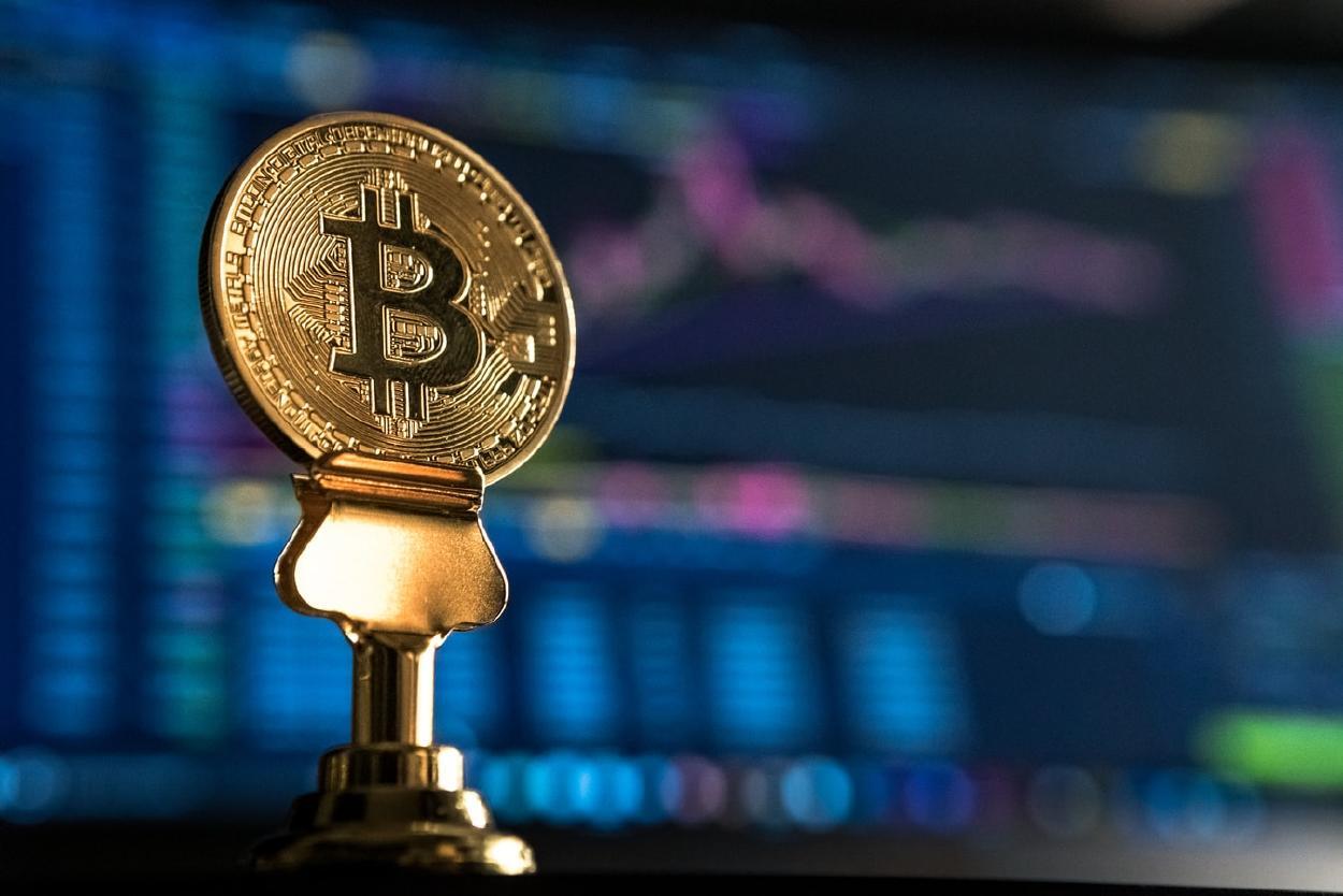 problemas de inversión de bitcoin comercio de criptomonedas en coinigy