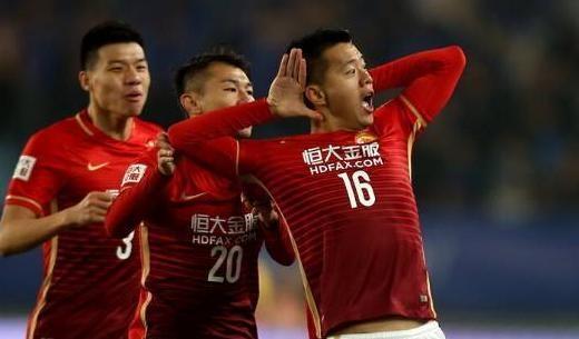 ¿Quién pone el dinero en los equipos de fútbol chinos  00a3b522f15a9