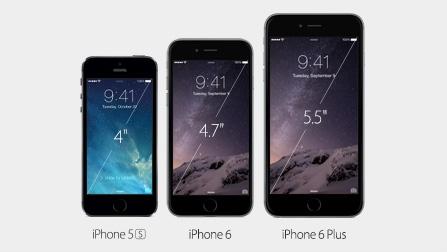 Empresas-iPhone