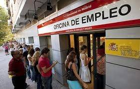 Desempleo.jpg
