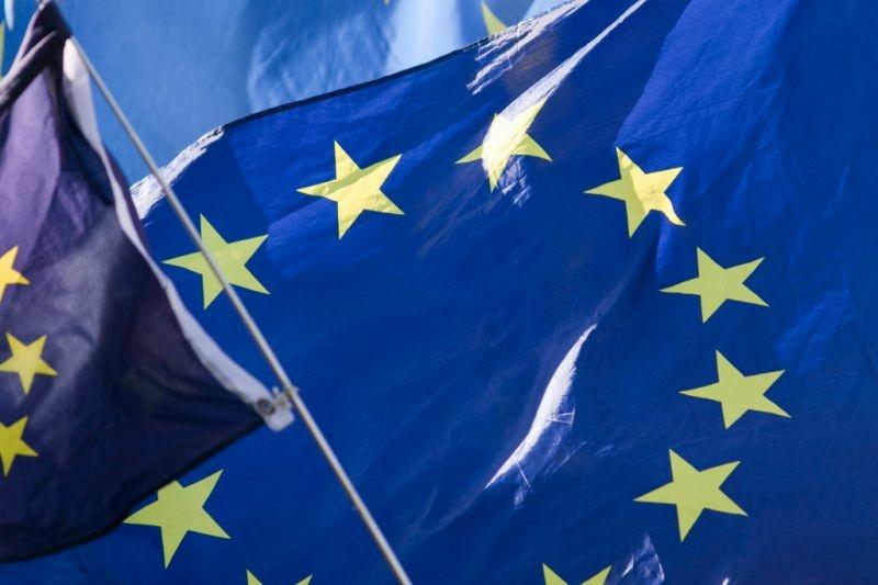 Empresas-europa