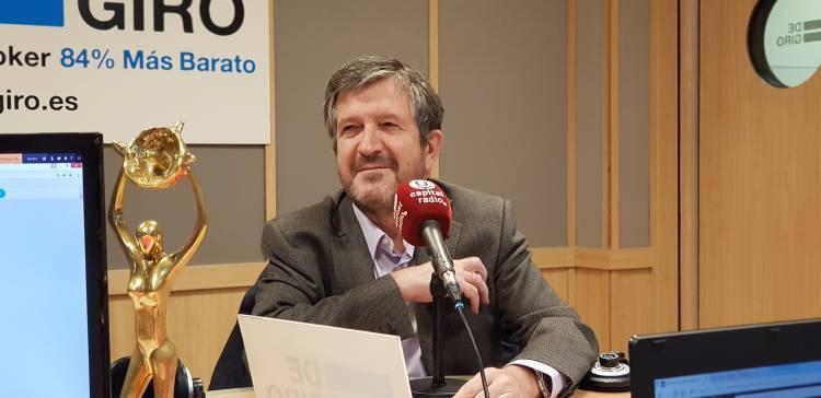 Fernando Zununegui