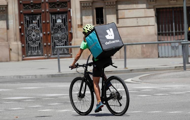 repartidor-deliveroo-barcelona-2196009