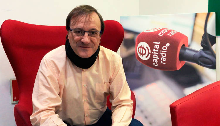 Jose-Luis-Cava-analista