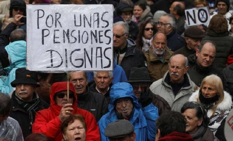 pensiones.jpg