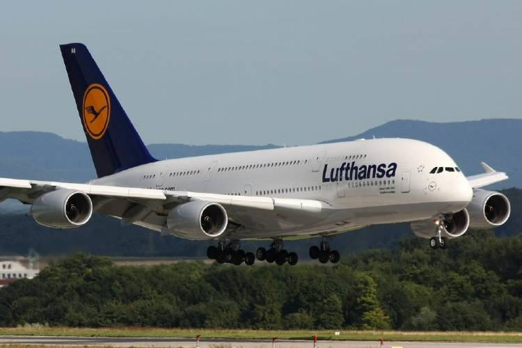 Lufthansa-1024x683.jpg