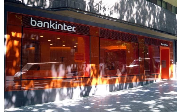 BANKINTER-1024x650.jpg