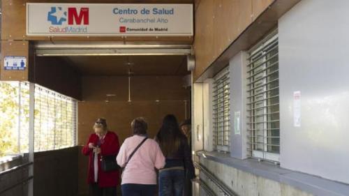 Sanidad-reordena-la-Atencion-Primaria-por-el-coronavirus-en-la-Comunidad-de-Madrid_fotogrande_5936
