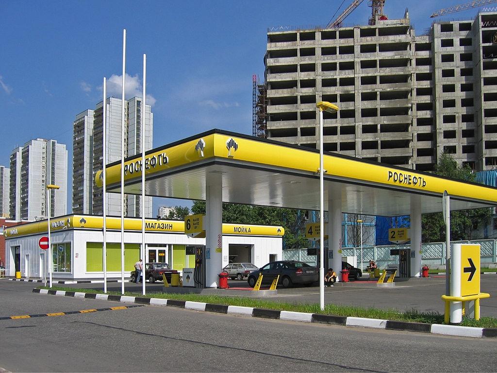 Empresas-gasolinera