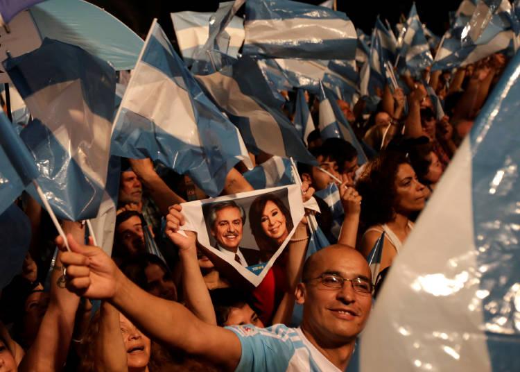 ARGENTINA_ELECCIONES-JPG