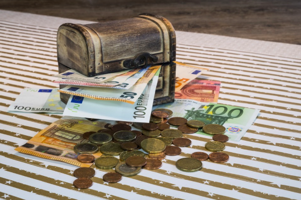Las mejores opciones para ganar dinero desde casa - Capital Radio