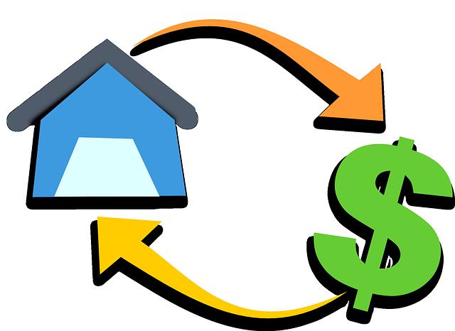 Economía-hipoteca