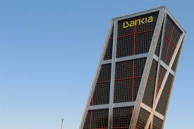 caso bankia