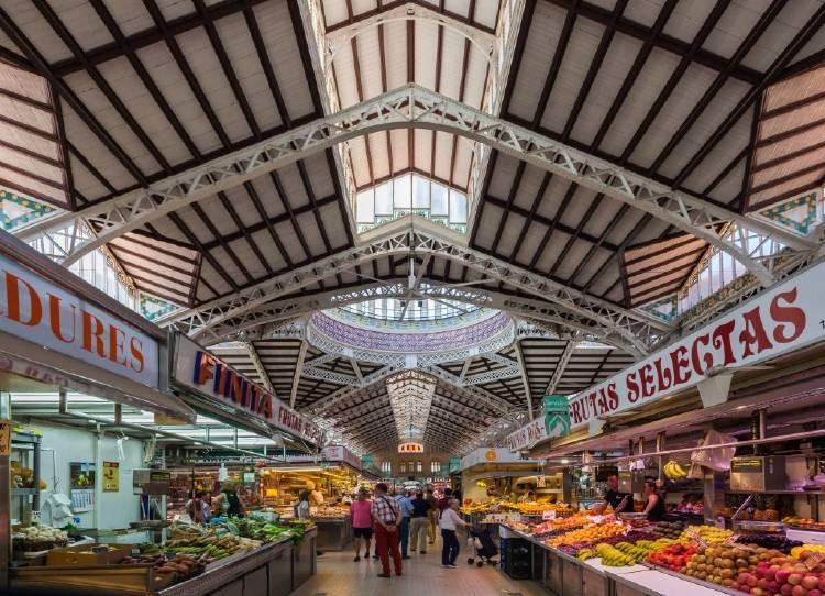 Mercado_Central_Valencia_-1024x741.jpg