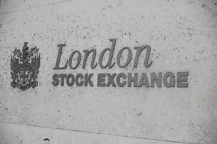 Logo-Bolsa-de-Londres.jpg