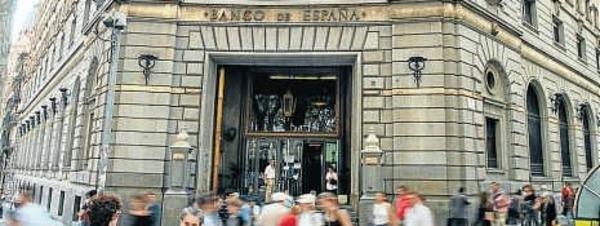 Banco-de-españa