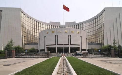 Banco-china.jpg
