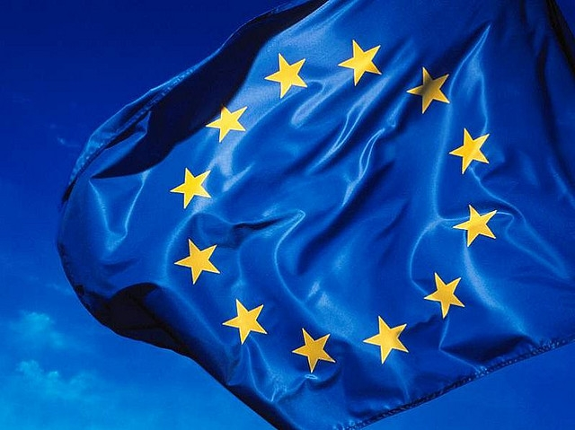 economía-europa