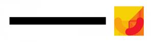 Logo-Comunycarse-500x140-1