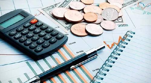 vivir-en-brasil-impuestos-600x330.jpg