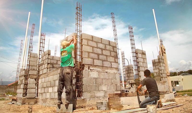 empresas-construccion
