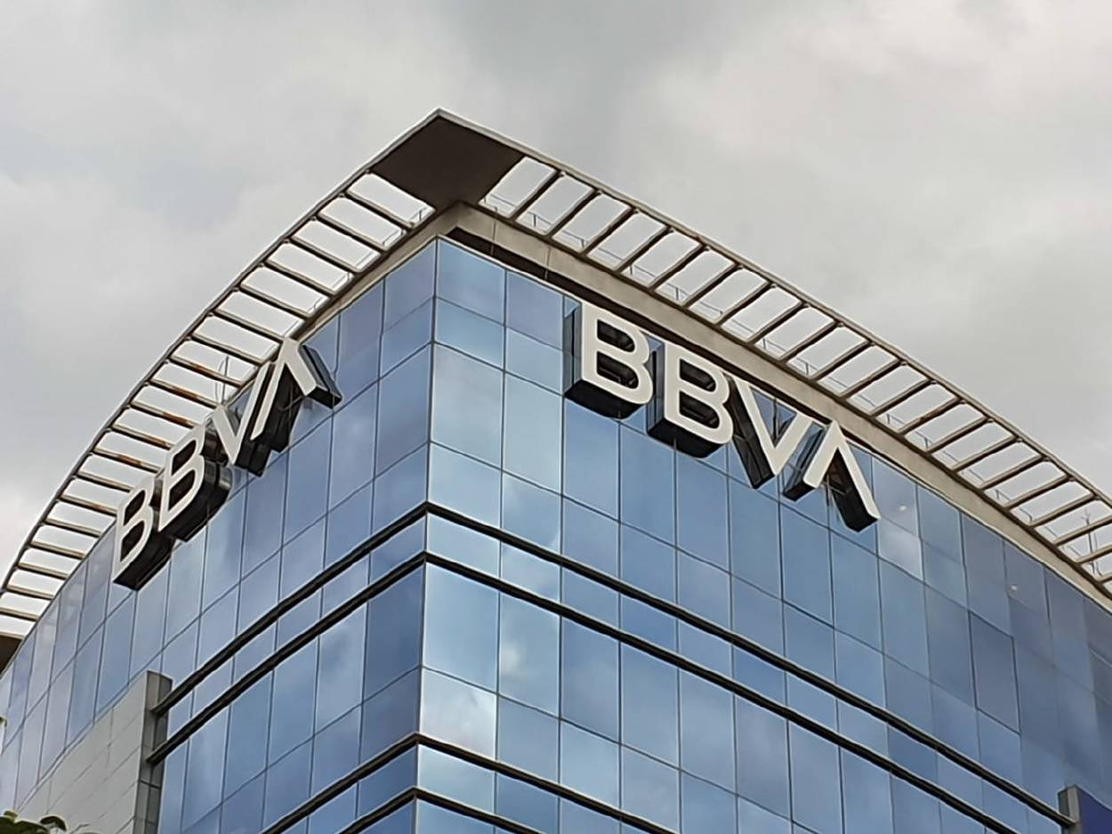 Se rompe la fusión entre BBVA y Sabadell