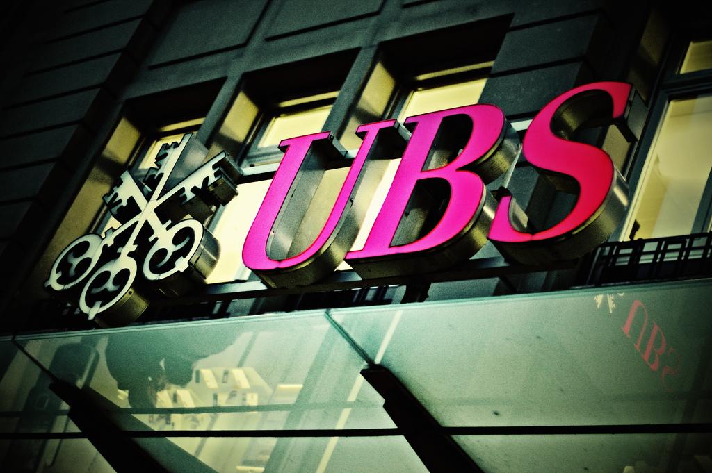 empresas-ubs