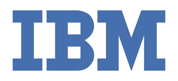 Empresas-ibm