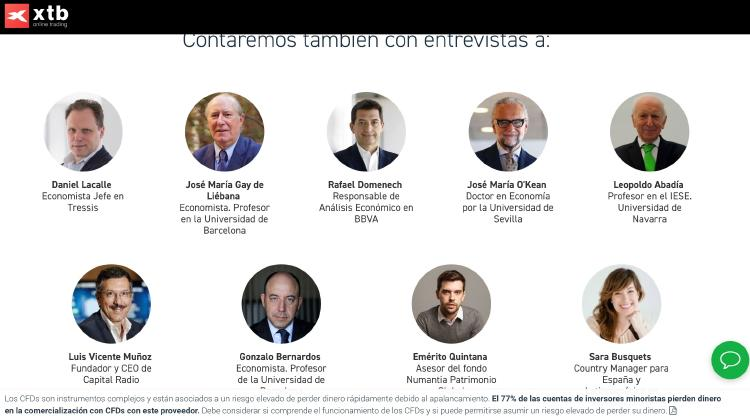 XTB_Investors_Day_2021