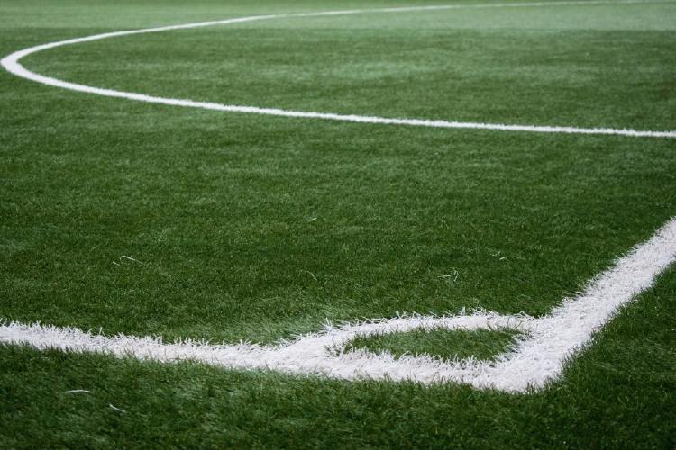 corner-field-football-field-240832-1024x683.jpg