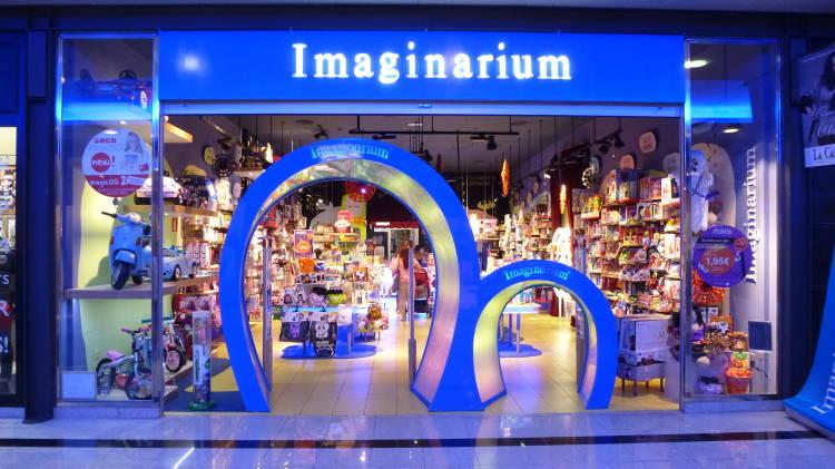 Imaginarium-Mab