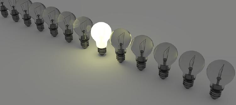 luz-ok.png