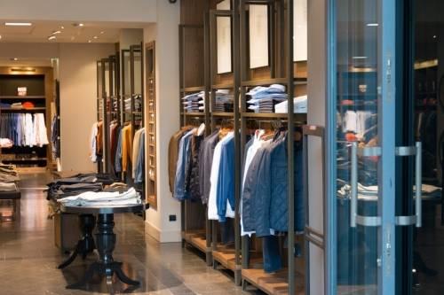 ropa-stock-1024x683.jpeg