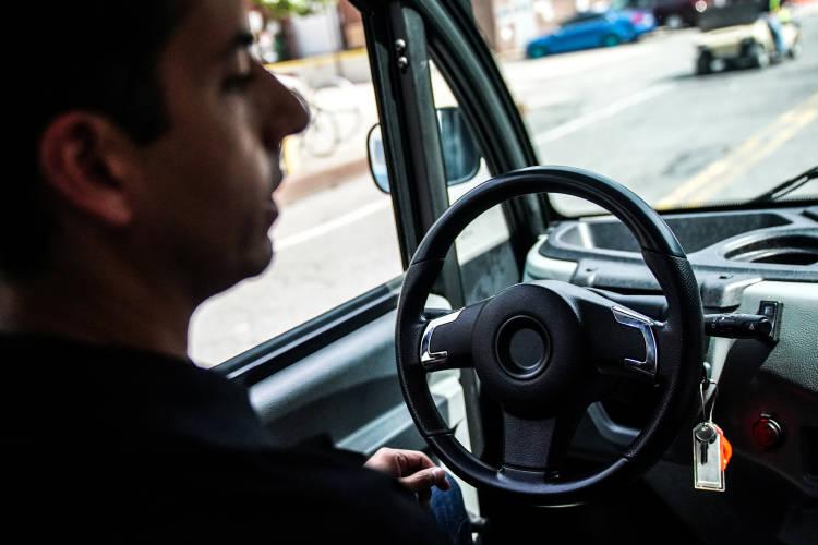 conductor-coche-autonomo