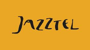 Empresas_Jazztel