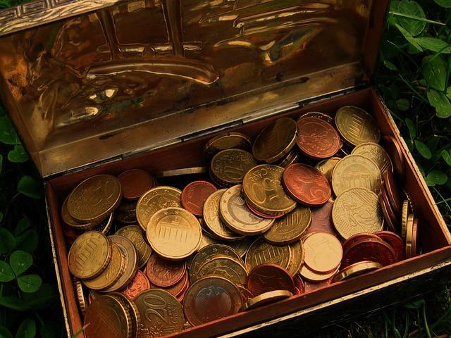Economía-tesoro-publico