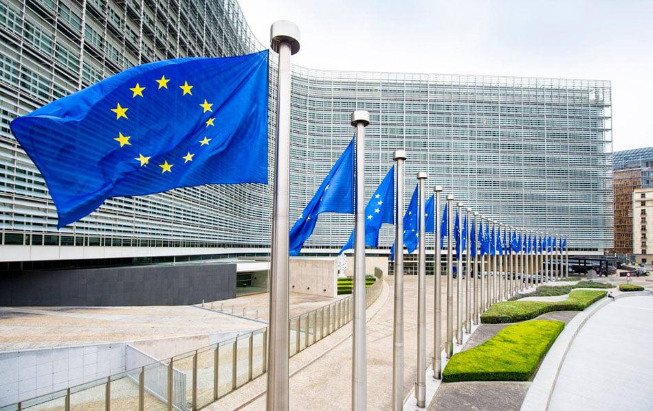 economía-comision-europea