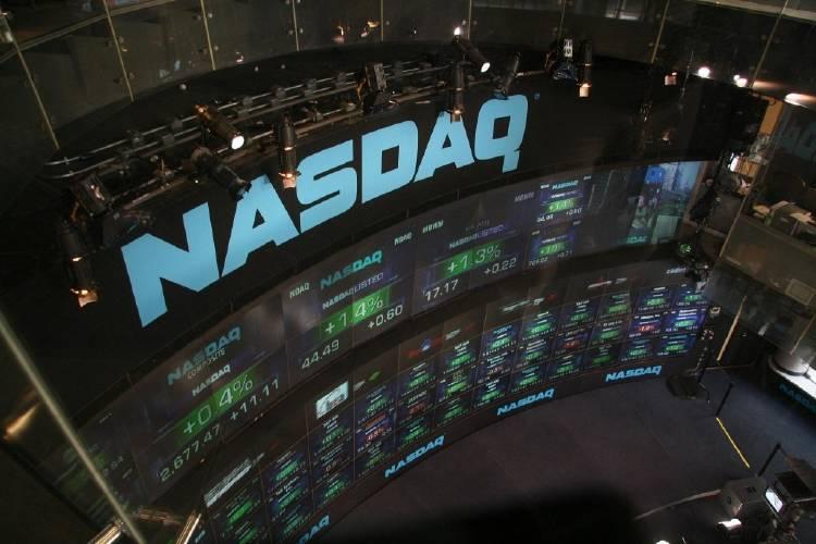 NASDAQ_stock_market_display-1024x683.jpg
